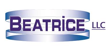 Beatrice LLC com